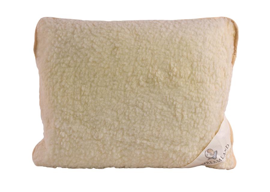 9570ec735bb Merino lambavilla padi 50x60 cm. Merino lambavilla padi